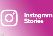 Como Baixar Fotos e Vídeos do Instagram Stories