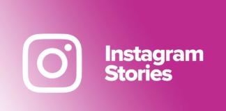 Como Baixar Fotos e Vídeos do Instagram Stories