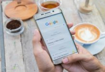 Samsung Galaxy Note 8 O que sabemos até agora