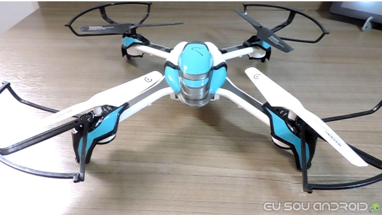 drone kaideng Pantonma k80 fotos 1-compressed