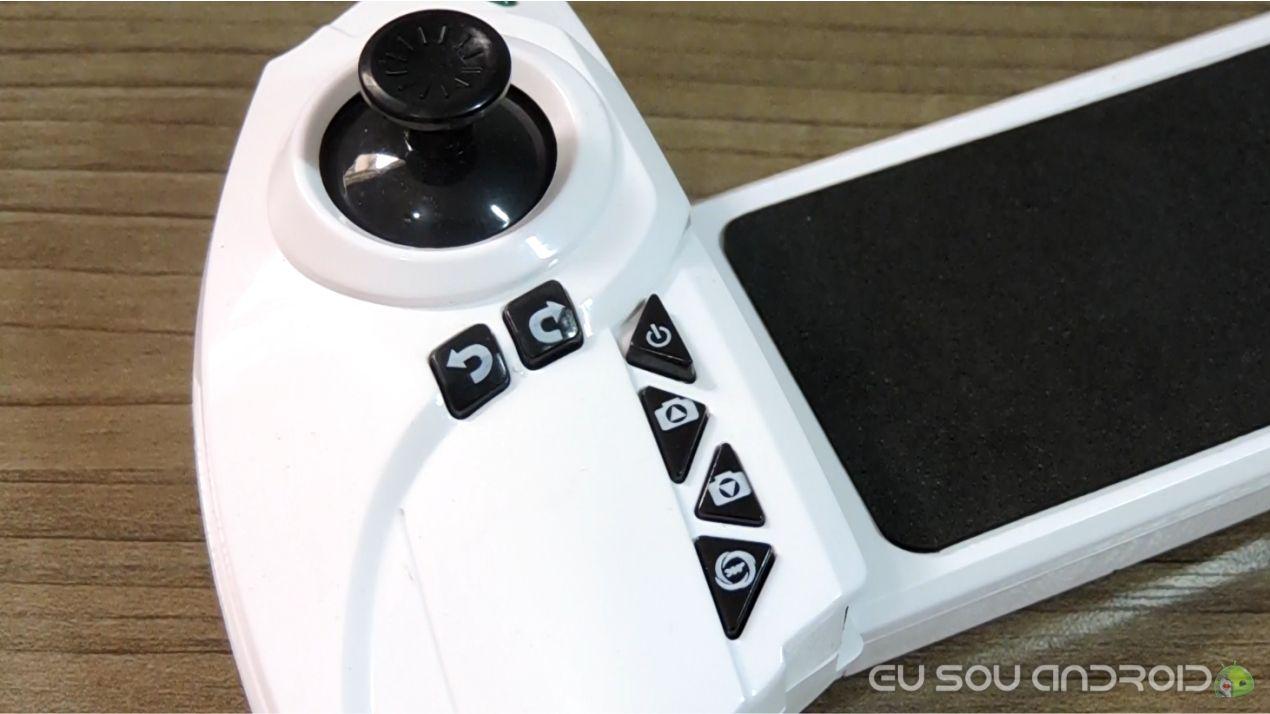 drone kaideng Pantonma k80 fotos 6-compressed