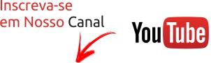 Inscreva-se em nosso canal