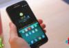 Nova Launcher Beta Adiciona Pontos de Notificação Parecidos com as do Android O e Barra de Pesquisa Arredondadas