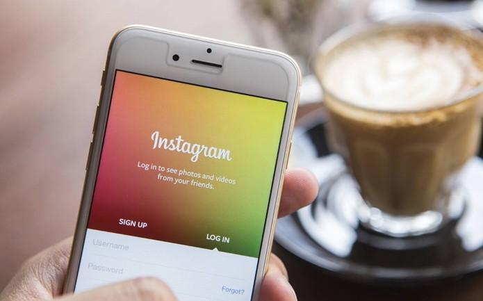Instagram intensifica sua luta contra comentários ofensivos e spam