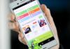 O Google Play Store torna mais fácil ver o que há de novo em cada atualização do aplicativo