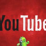 O Google corta vídeos de 360 graus ao meio com o novo formato VR180 do YouTube