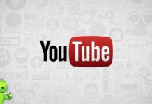 O YouTube irá em breve adaptar todos os vídeos para preencher a tela