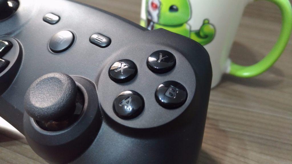 xiaomi gamepad joystick eusouandroid