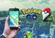 Veja como a Niantic Assumirá os Trapaceiros de Pokémon Go