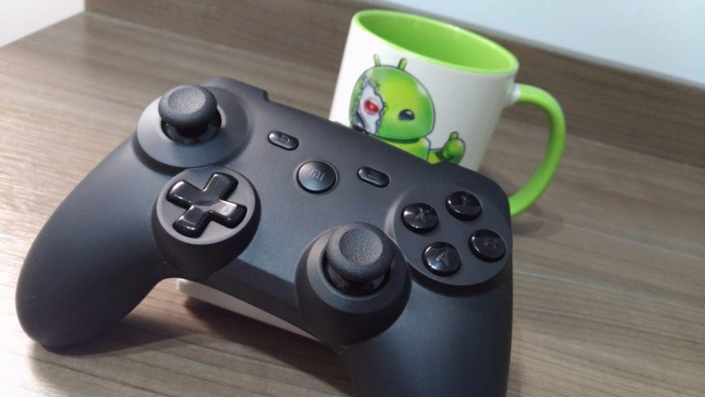 xiaomi gamepad joystick eusouandroid (1)