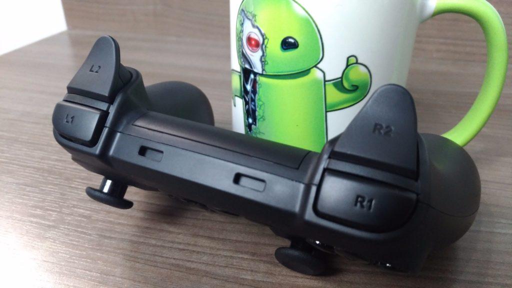 xiaomi gamepad joystick eusouandroid (3)