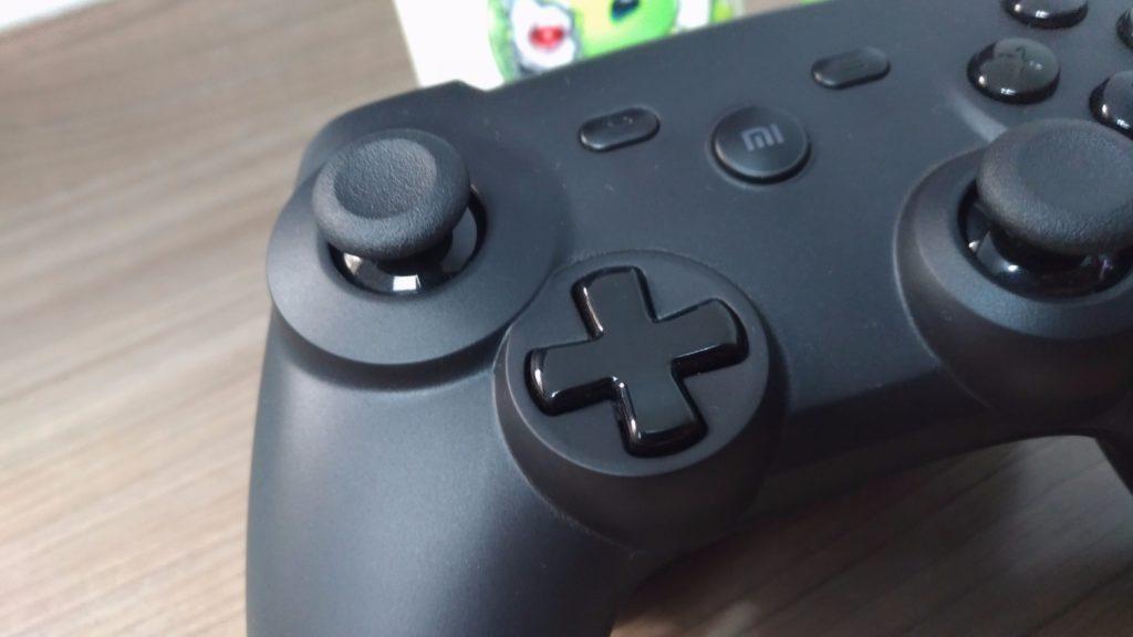 xiaomi gamepad joystick eusouandroid (4)