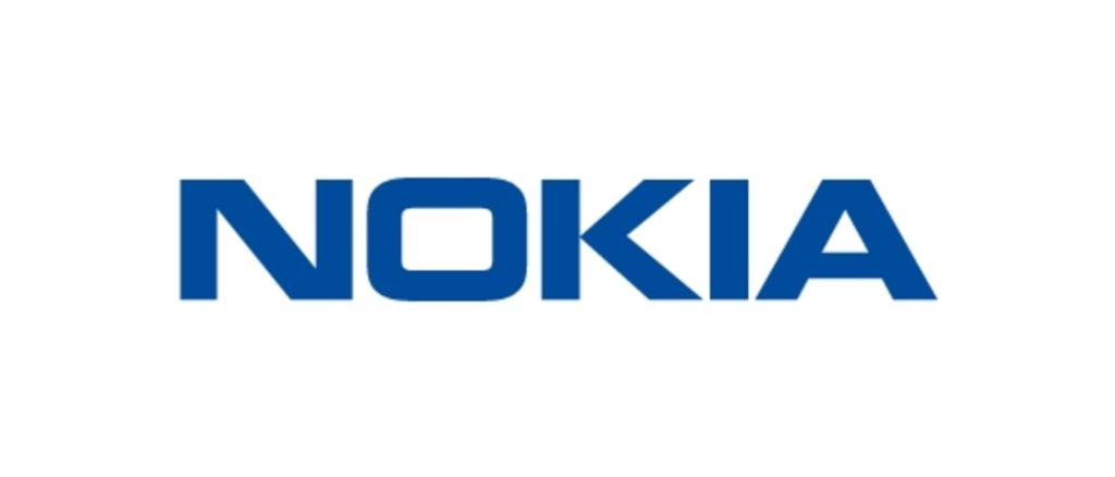 Nokia e HMD Global Voltaram a Agitar o Mercado Android