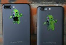 Comparação de Câmera: OnePlus 5 vs Apple iPhone 7 Plus