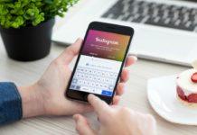 Instagram lança novas formas de responder a postagens com fotos e vídeos