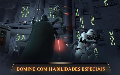 Star Wars Rivals™