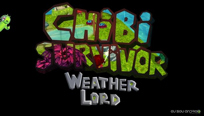 Survivor Island Games - Survival Craft Adventure
