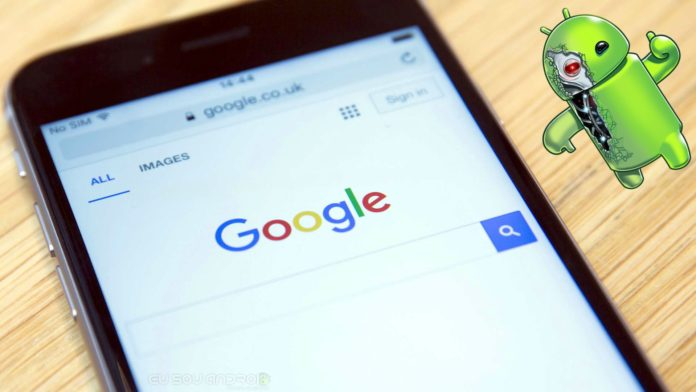 Google Assistente e Android Oreo
