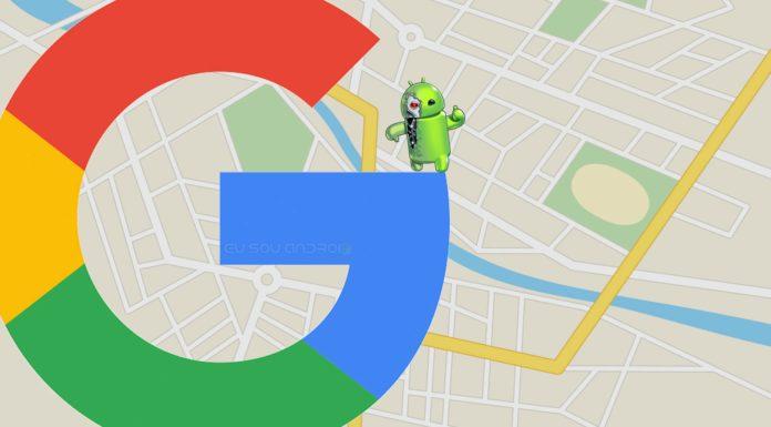 As Melhores Dicas do Google Maps