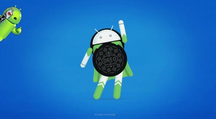 Android 8.0 Oreo estão tendo Problemas com o Bluetooth