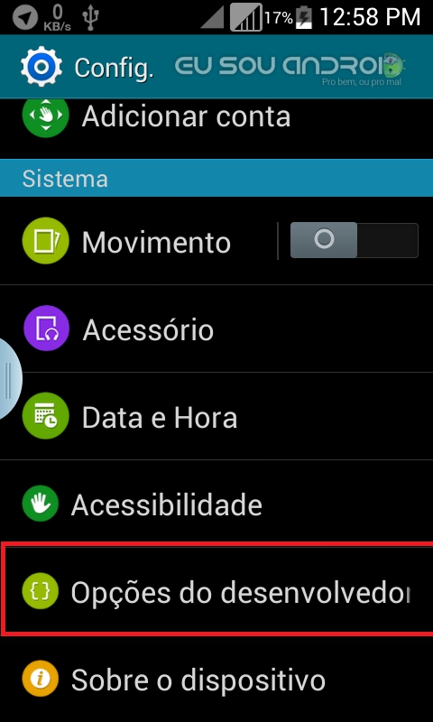 Como Fazer Root e CWM no Galaxy Win GT-I8522B 100% Funcional