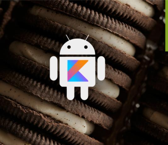Desenvolvedor Android Completo