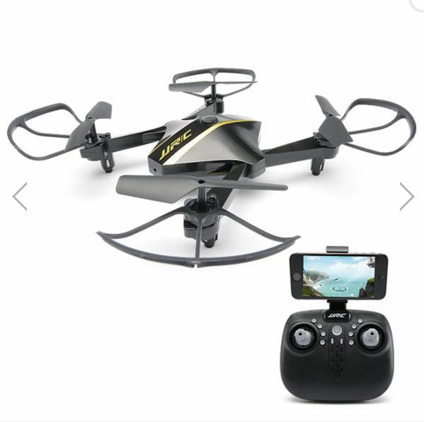 Drone JJRC H44WH DIAMAN