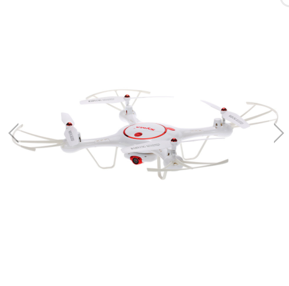 Drone SYMA X5UC