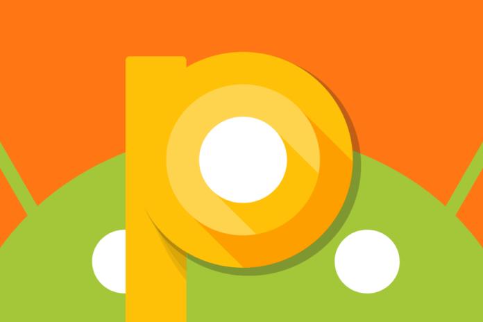 Google inicia desenvolvimento do Android P
