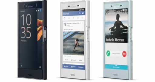 Sony anuncia quais dispositivos receberam a atualização para o Android Oreo