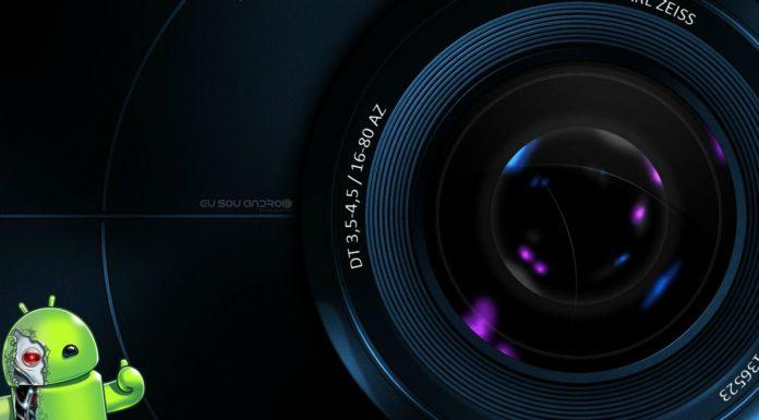 Top 9 Aplicativos pra Melhorar a Qualidade das suas Fotos