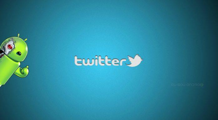 Twitter aumenta quantidade de caracteres por Tweet