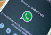 WhatsApp beta permite excluir as mensagens que você não queria enviar
