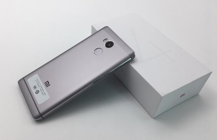 Xiaomi está preparando seu primeiro telefone Redmi com tela 18 9 (1)