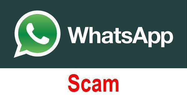 WhatsApp Scams: Não se Torne Vítima de Golpistas