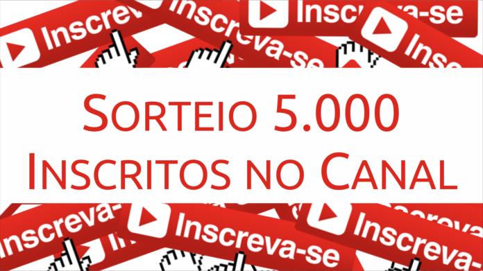 Sorteio IPEGA 9057