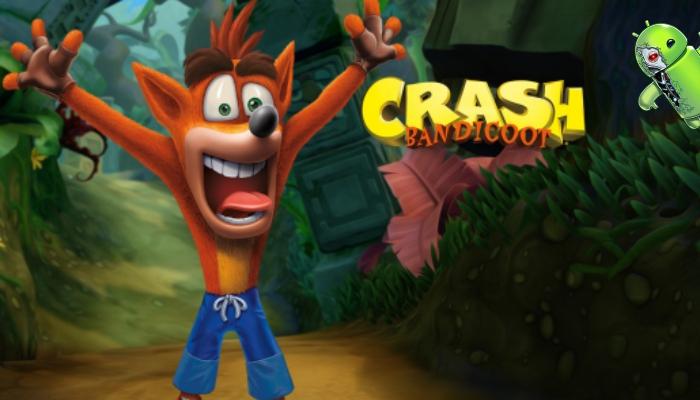CrashMoji™