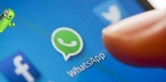 WhatsApp implementa compartilhamento de localização ao vivo