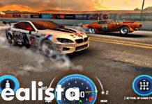 Os 10 Melhores Jogos Realistas para Android
