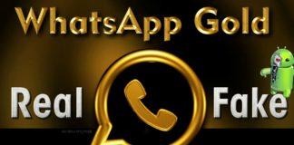 WhatsApp Scams Não se Torne Vítima de Golpistas