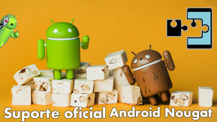 Xposed Framework obterá suporte oficial para Android Nougat
