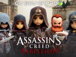 assassins-creed-rebellion-eu-sou-android