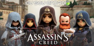 assassins-creed-rebellion-eu-sou-android