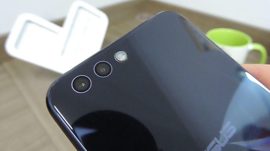 camera dupla zenfone 4-compressed