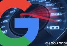 google eu sou android