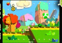 melhores jogos de nintendo 64