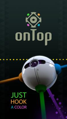 onTop