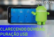 A importância de ativar a Depuração USB no Android banner