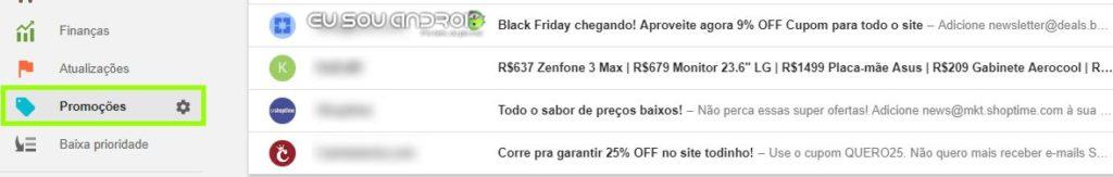As Melhores Dicas para Comprar com Melhor Preço na Black Friday