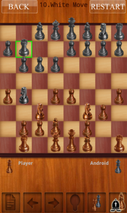 Chess Live
